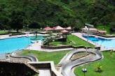 Obudu-Cattle-Ranch-Resort-Water-Park