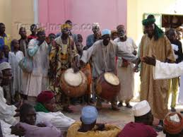 Hausa people