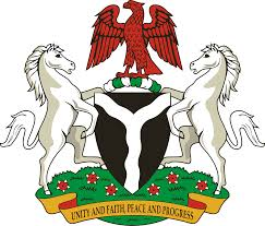 Nigeria coatof arms