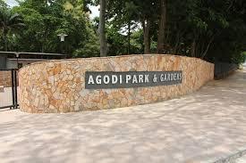 Agodi2
