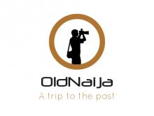 About OldNaija