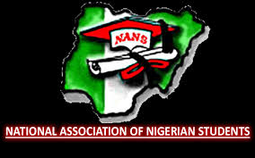 The National Union of Nigerian Students