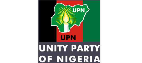 Unity Party of Nigeria