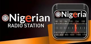 Radio Stations in Nigeria