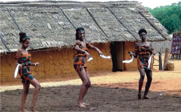Nkwa-Umu_Agbogho Dancers