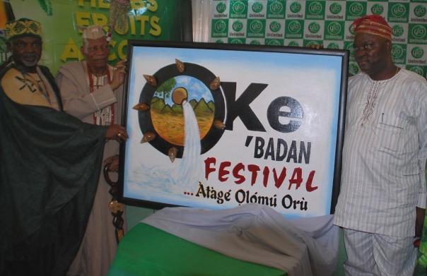 Oke'badan Festival