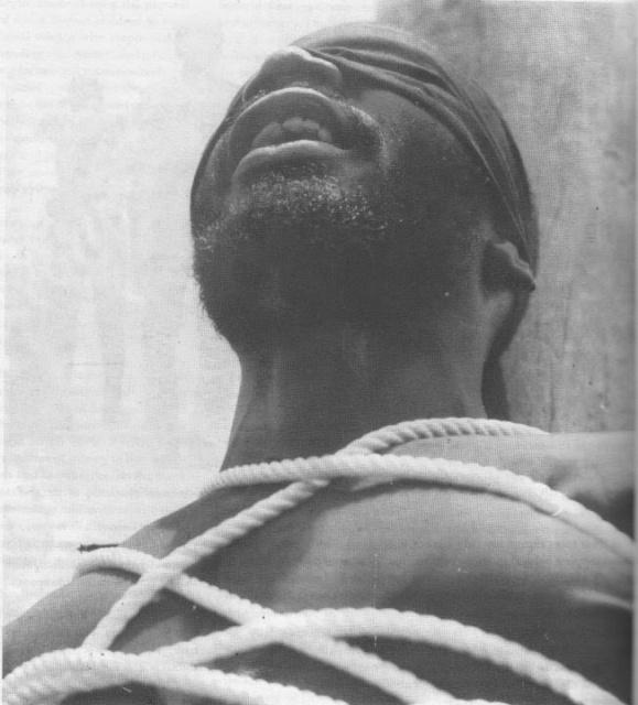 Williams Alders Oyazimo